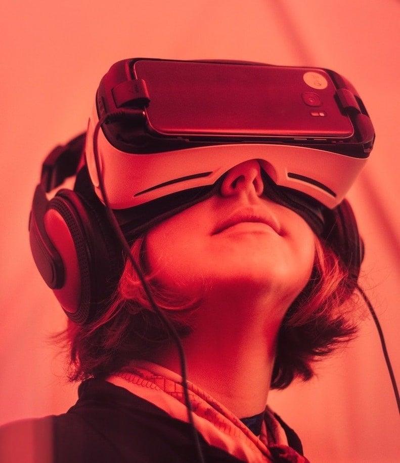 Der Mittelstand braucht keine digitale Transformation!