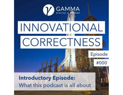 #000: Introductory Episode - What This Podcast is All About