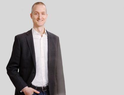 Interview mit Syncwork AG (Teil 1)